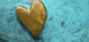 Educação infantil: 3 contos para valorizar a amizade