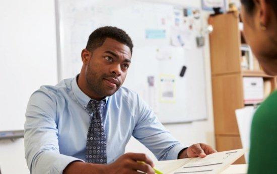 5 dicas para fazer uma boa devolutiva de observação em sala de aula