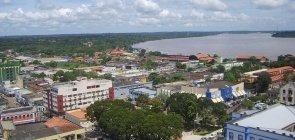 Porto Velho abre 800 vagas na Secretaria de Educação