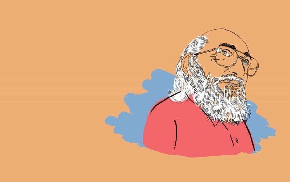 Paulo Freire, o mentor da educação para a consciência