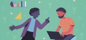 7º Roteiro do gestor: como organizar uma reunião de planejamento