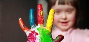 Educação inclusiva: o que é e como fazer direito (e bem feito)
