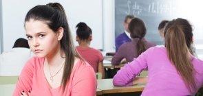 Vértice Cultural oferece curso sobre individualismo e narcisismo nas relações escolares