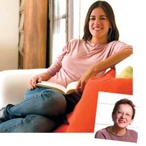 Fotos: Marina Piedade (maior) e Gustavo Lourenção