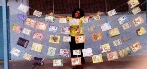 Incentivo à leitura na Educação Infantil: como envolver a família