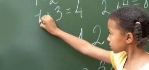 Avaliação diagnóstica Matemática: planejando e aplicando