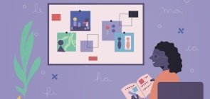 Avaliação: 12 pontos essenciais para mapear o que os alunos aprenderam