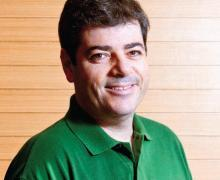 Carlos Eduardo Mathias,