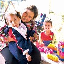 Dúvidas sobre inclusão na escola. Foto: Raoni Madalena