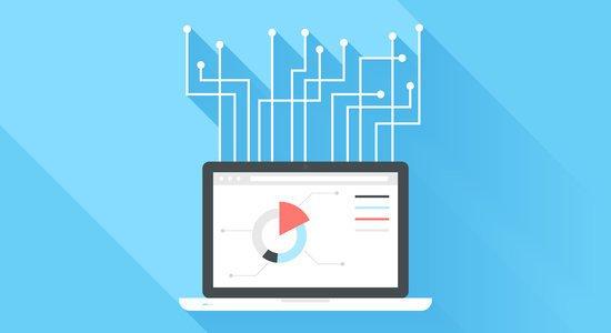 Big Data: relatórios para orientar decisões na Educação. Imagem: iStock