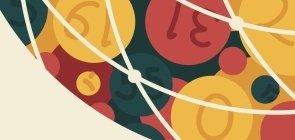 E-book: Boliche e bingo na aula de Matemática