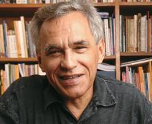 Lino de Macedo,