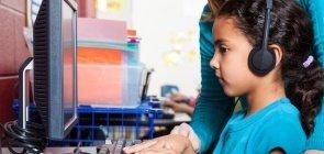 Como utilizar jogos na sala de aula e a distância?