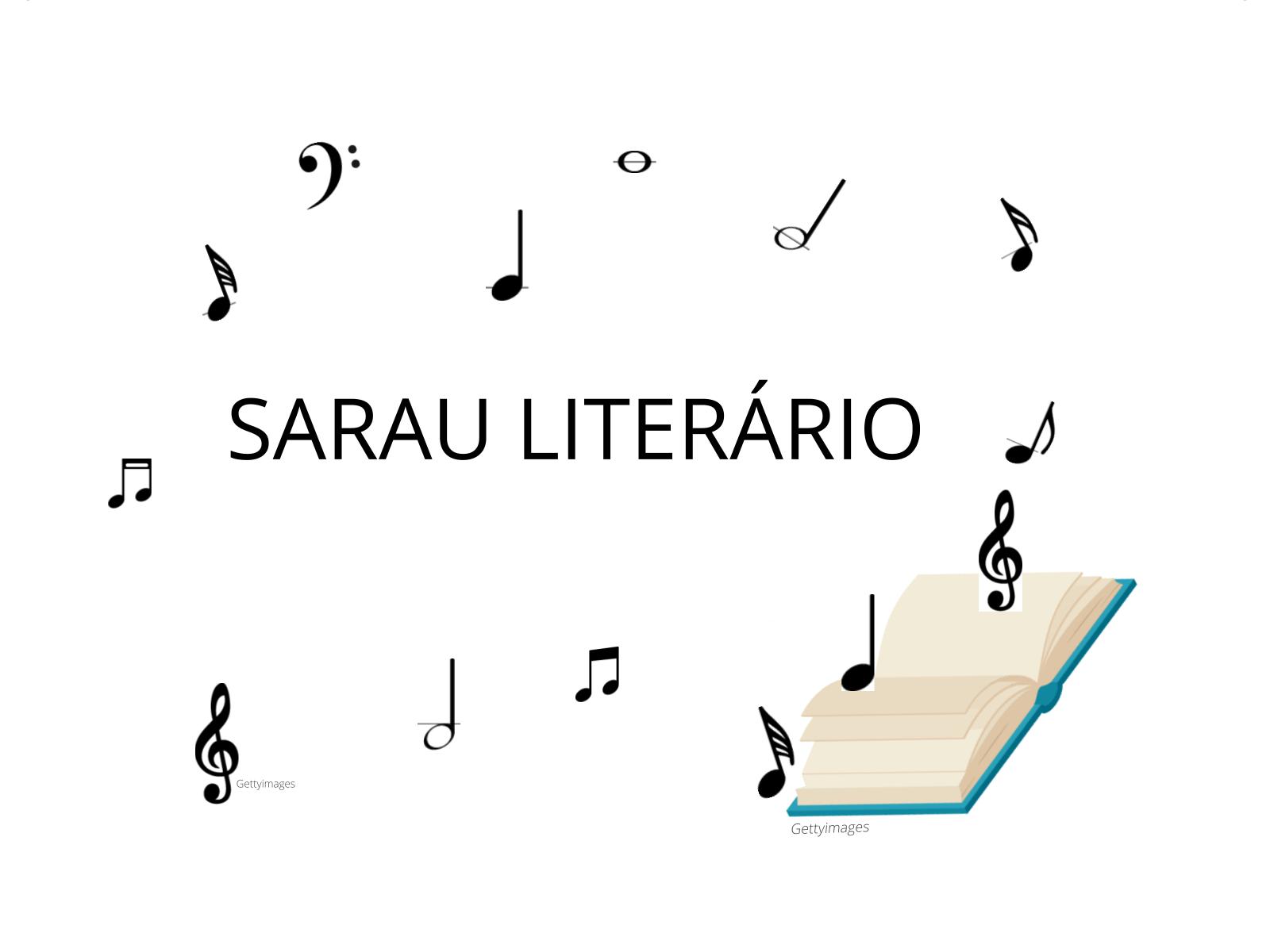 A música através do tempo