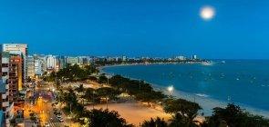 Pequena cidade no interior de Alagoas abre vagas na Educação