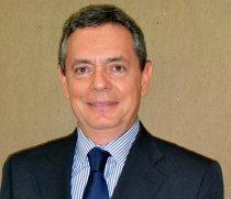 João Luiz Horta Neto, pesquisador do Inep. Foto: arquivo pessoal