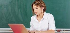 Curso gratuito de mestrado em Educação Profissional e Tecnológica abre 820 vagas