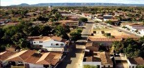 No Piauí, cidade abre concurso com 110 vagas na Educação