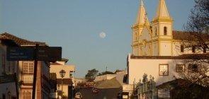 Prefeitura de Santa Luzia, em MG, abre 530 vagas em Educação