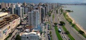 Florianópolis abre vagas para professores em diversas disciplinas