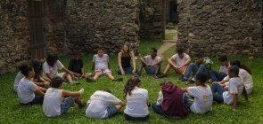 O que a relação afetiva com lugares pode ensinar sobre Geografia