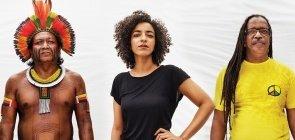 Raça e Ciência: somos mais parecidos do que você imagina