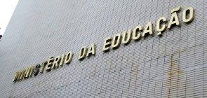 Anna Cristina Carvalho é nomeada para diretoria da Secretaria de Educação Básica