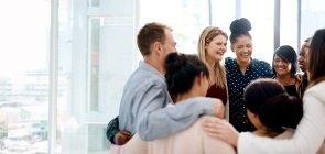 Como o gestor pode valorizar o trabalho dos professores