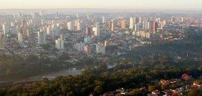 Prefeitura de Piracicaba abre 150 vagas para professores substitutos
