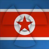 Coreia do Norte ameaça comunidade internacional com testes nucleares