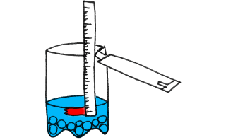 Como construir um pluviômetro. Victor Malta