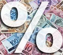 O Banco Central é o responsável pela taxa básica de juros. Foto: Beatriz Albuquerque