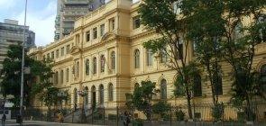 Prefeitura de São Paulo abre concurso para coordenador e auxiliar técnico educacional