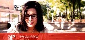 Heloísa Prieto lê e comenta o conto inédito 'O Livro Imperdível'
