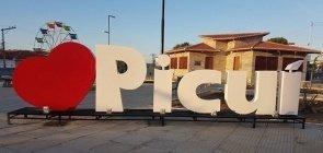 Município paraibano abre vagas para Educação com salário de até R$ 3,9 mil