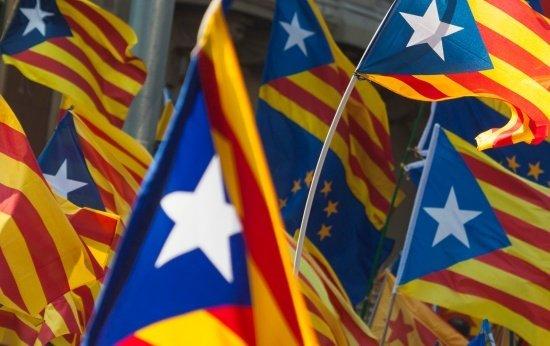 7 respostas sobre a independência da Catalunha