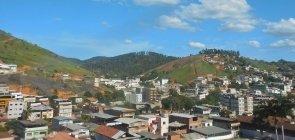Minas Gerais tem mais de 100 vagas na Educação