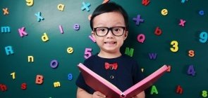 Álgebra: conheça duas atividades para trabalhar nos Anos Iniciais