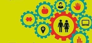 Por que o ensino híbrido pode transformar a Educação