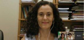 Diálogo sobre dislexia e dificuldades de aprendizagem