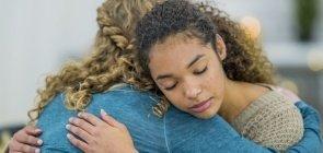 14 perguntas e respostas sobre setembro amarelo, suicídio e saúde mental na escola