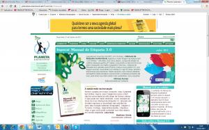 manual_etiqueta_blog_tecnologia