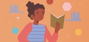 2º Roteiro do gestor: Os direitos de aprendizagem na quarentena