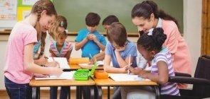 Inclusão: o papel de articulação do orientador educacional