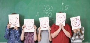 Direito à Educação: os nossos alunos estão aprendendo?