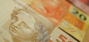 Salário-base de professor de SP deveria ser R$ 3,6 mil