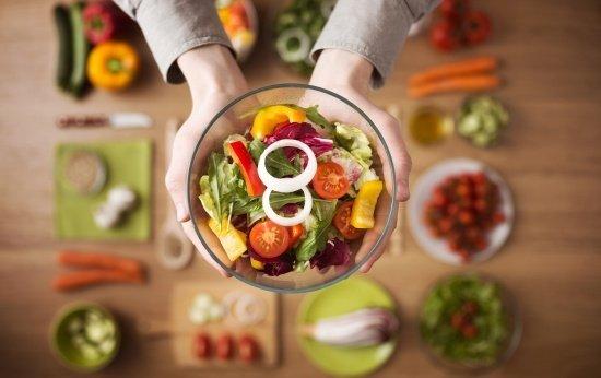 Desnutrição: um conceito muito sério