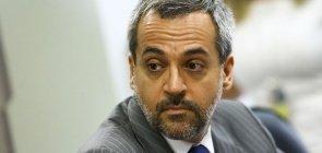Câmara convoca Weintraub para explicar corte de verbas na Educação