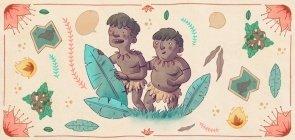 O folclore nosso de cada dia: por que falar do tema o ano inteiro