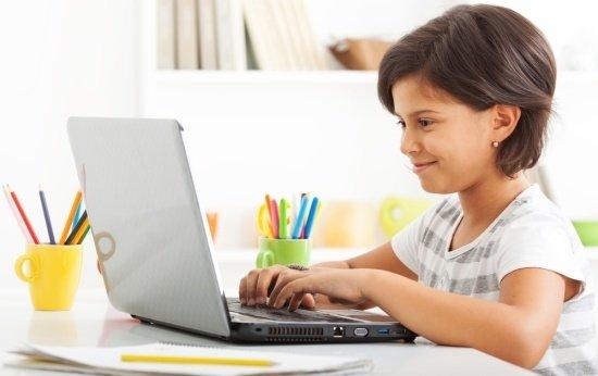 Por que é importante incluir as meninas nas aulas de informática